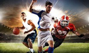 กีฬาออนไลน์